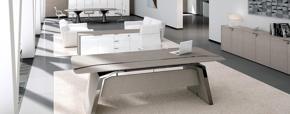 Linea ufficio catalogo for Design ufficio srl