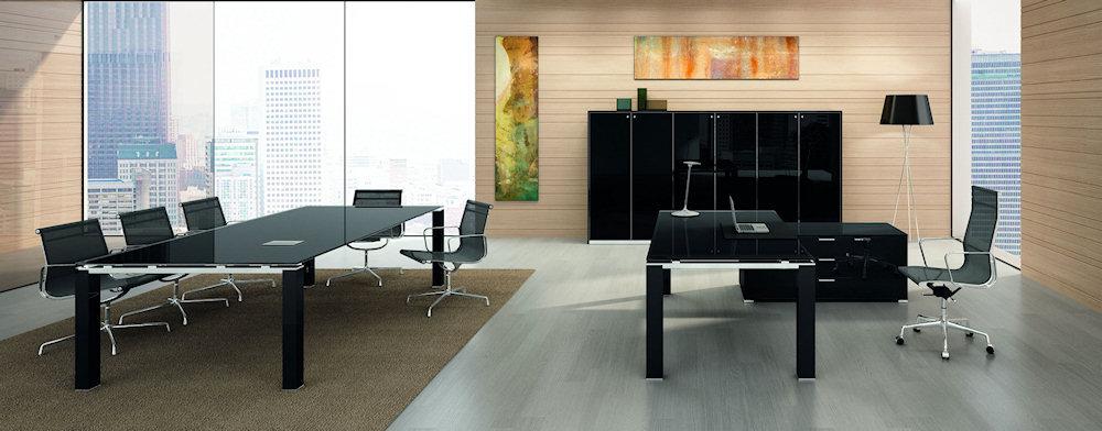 Linea ufficio arredo ufficio e stampanti for Ufficio stampa design